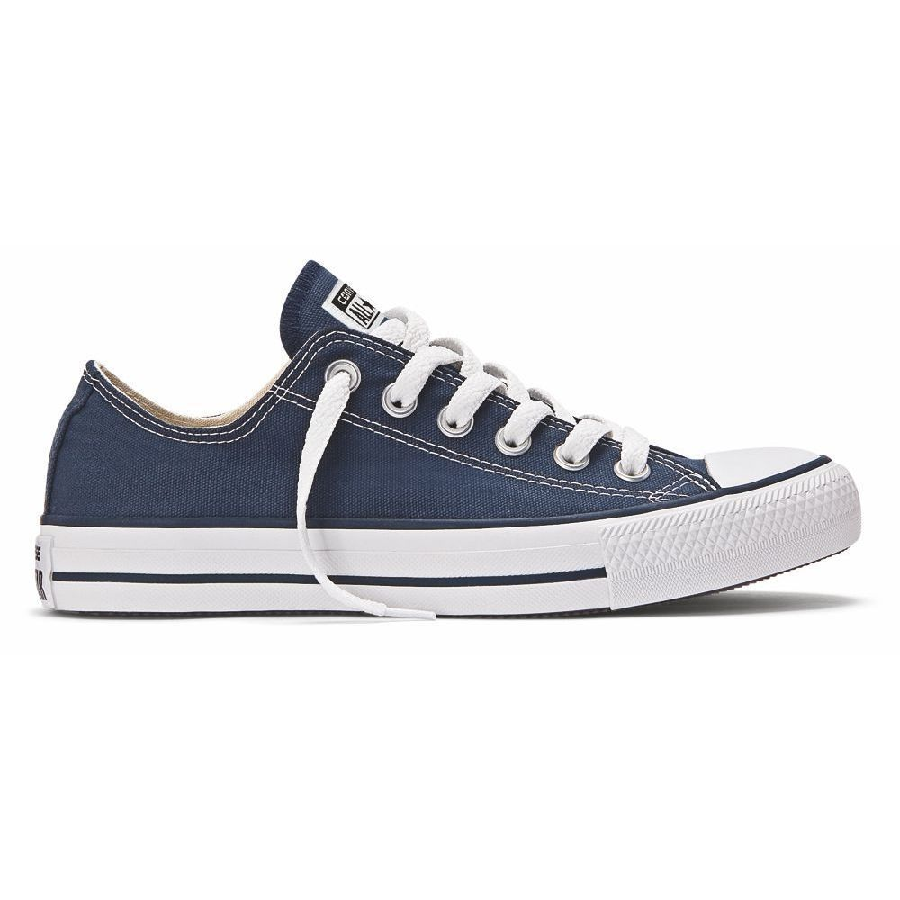 Tênis Converse All Star Ct As Core Ox / Marinho
